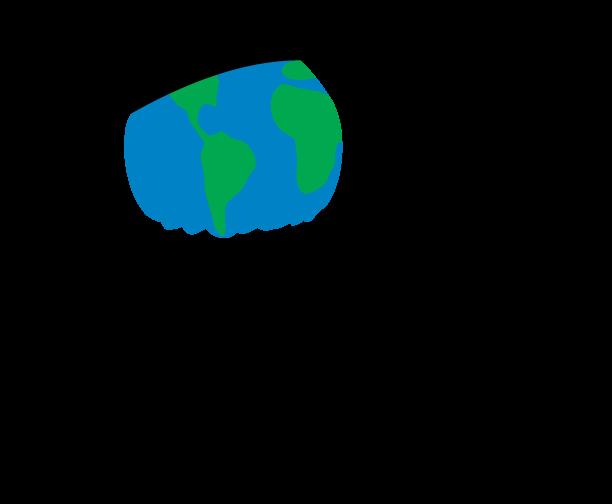 OpEPA - Organización para la Educación y Protección Ambiental